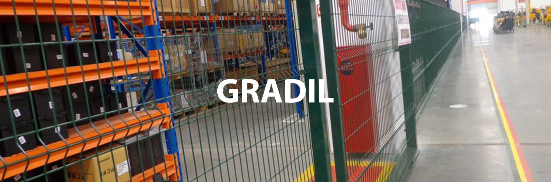 gradil-min-1